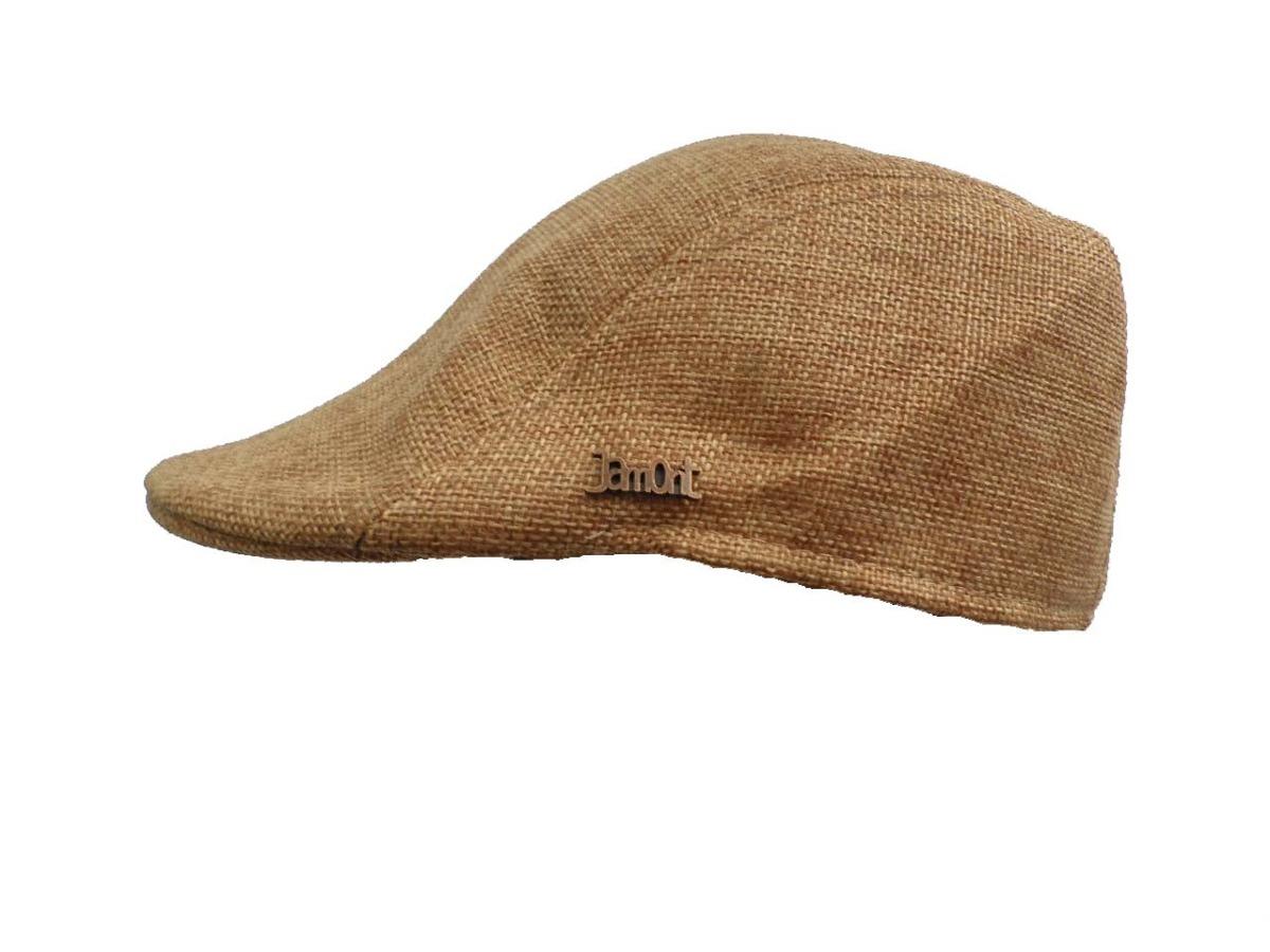 gorra boina lino bebe infantil sombrero gorro de temporada. Cargando zoom. 56a0d7b2970