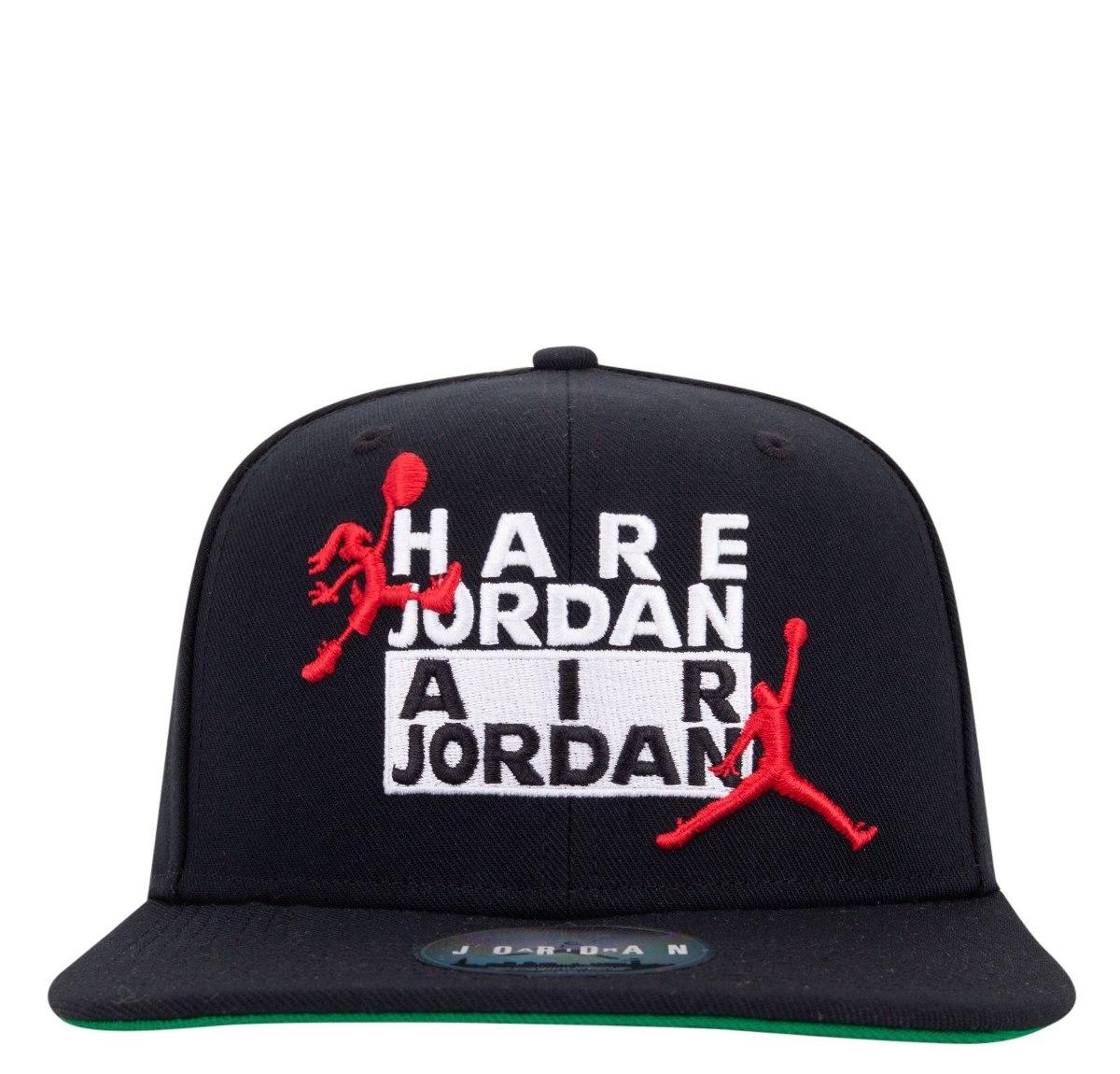 2dbaad56f66c0 Gorra Cap Swag Nike Hare Jordan Air Jordan -   650.00 en Mercado Libre