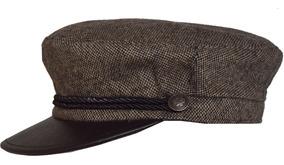 ce474966da54 Gorra Sombrero Capitan De Barco - Accesorios de Moda de Mujer en ...
