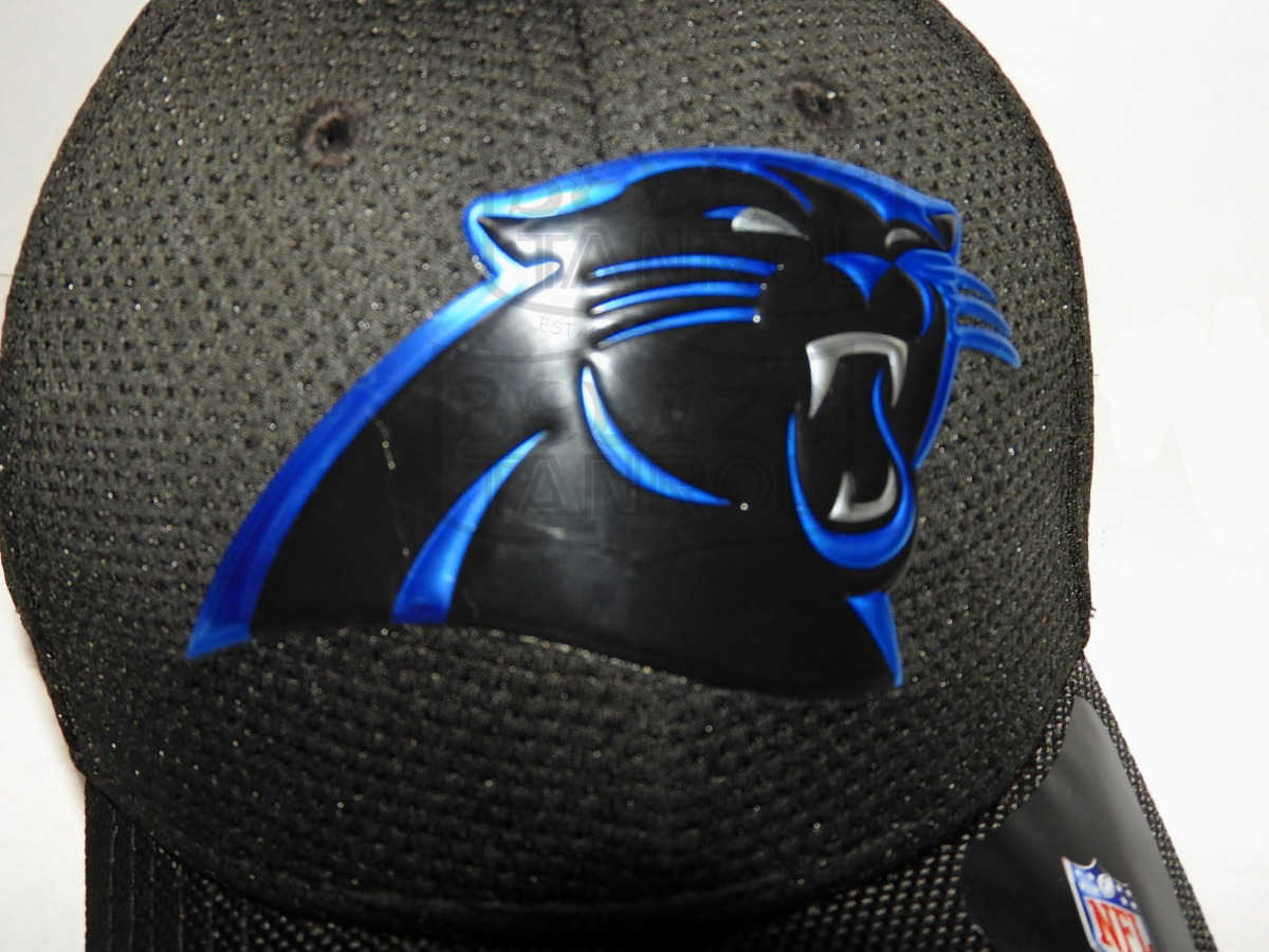 1a362a8036ede Gorra Carolina Panthers Para Bebé Infante Nfl New Era -   659.00 en ...