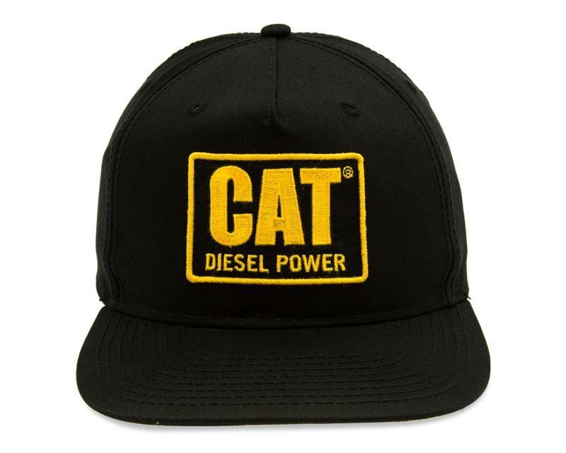 d23c8b7949fc0 Gorra cat negra en mercado libre jpg 800x640 Gorra cat negra