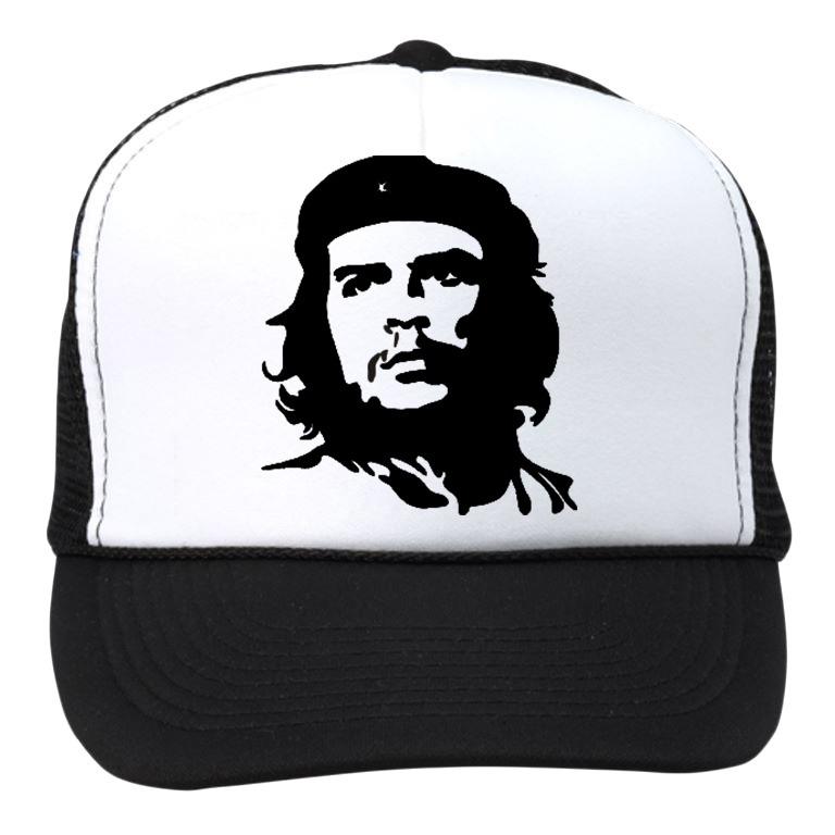 Gorra Che Guevara -   290 36ee7bbaf31