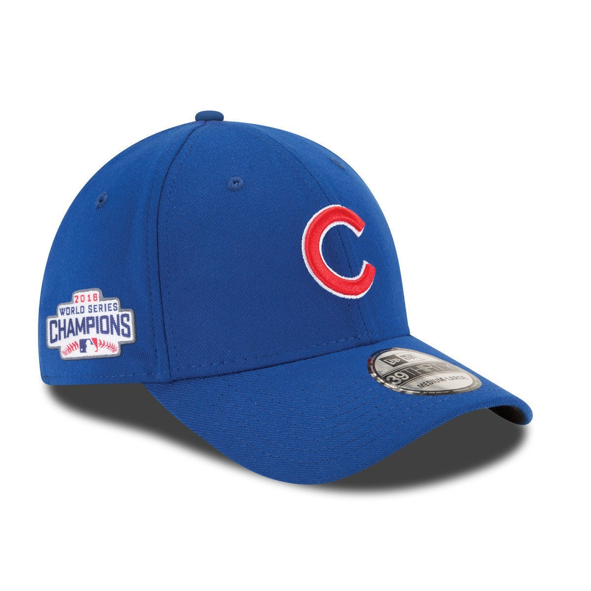 gorra chicago cubs mlb nueva original medium-large azul. Cargando zoom. 8bbaa4de252