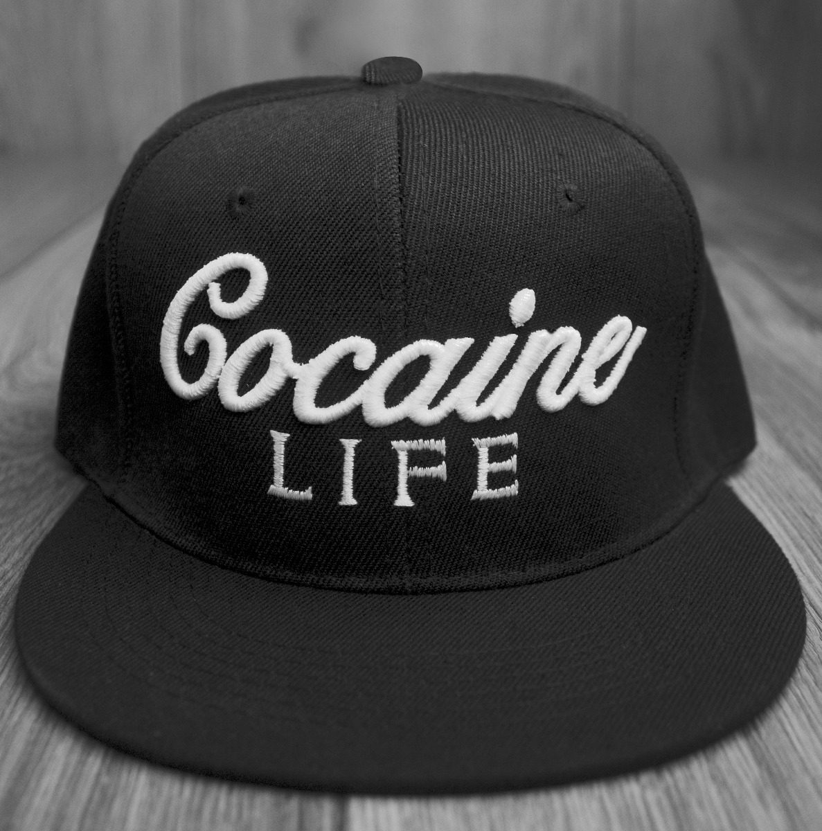 dbb2ed9c29802 gorra cocaine life swag street hype moda snapback bordada. Cargando zoom.