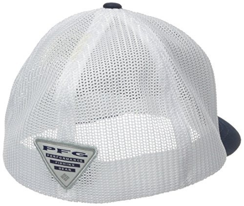 Gorra Columbia Junior Mesh Ball -   156.800 en Mercado Libre dbe3bffcafb