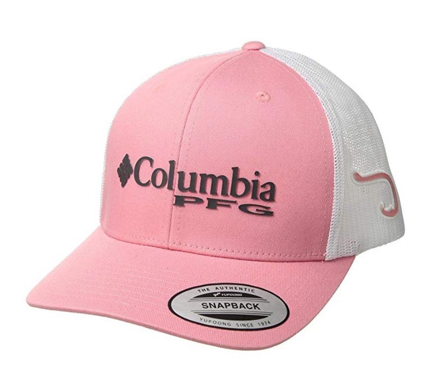 gorra columbia pfg outdoor pesca mesh broche vr envío gratis. Cargando zoom. 0446607fa45