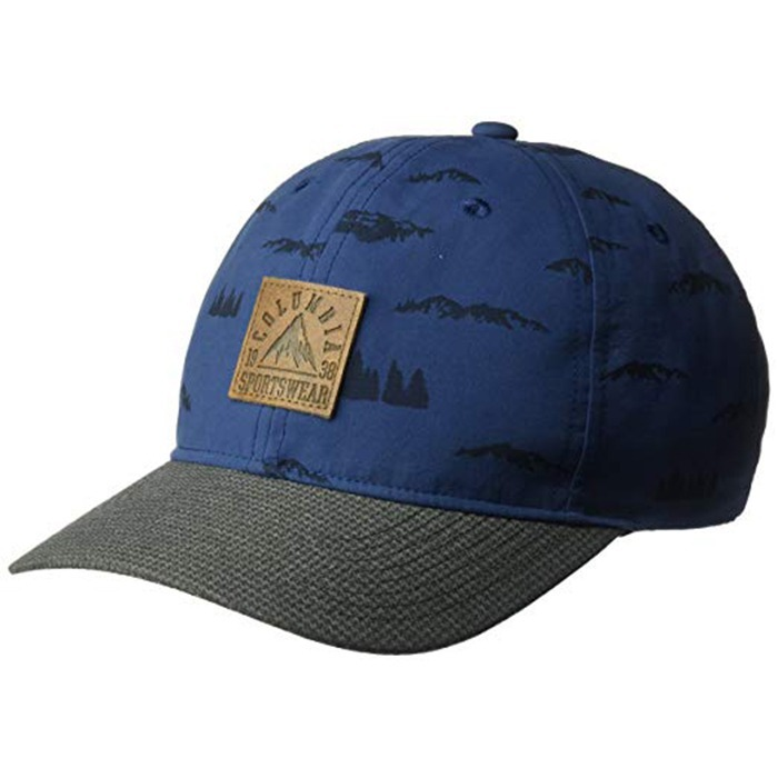 Gorra Columbia Sportswear Lost Lager Outdoor -   999 d8ceb79d2bc