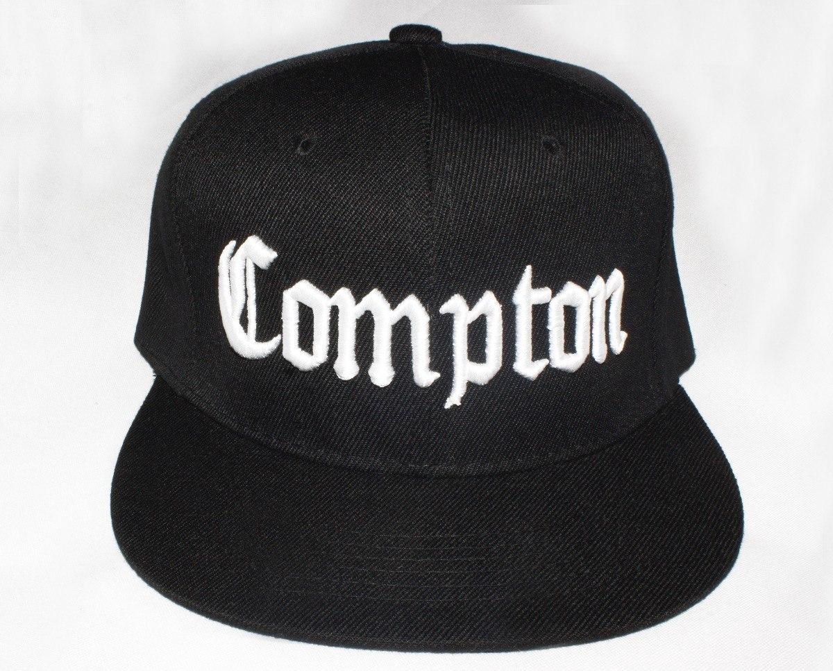 c2fc5ccf81489 gorra compton street supreme swag snapback envio gratis. Cargando zoom.