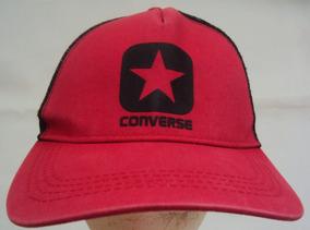 31110613a Gorras Converse Originales Planas - Gorros y Sombreros Gorro con ...