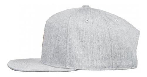 gorra dc cap reynotts (knyh)