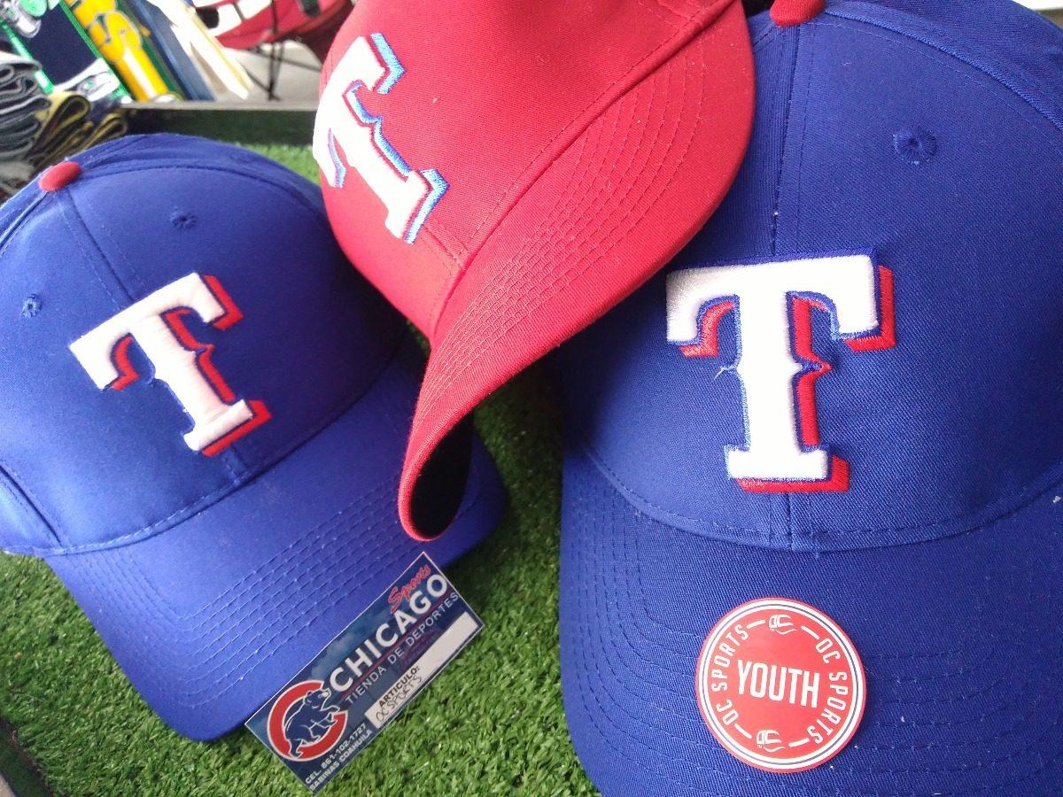 Gorra De Baseball Licencia Oc Sports Abierta Astros Cubs -   370.00 ... 5ad9e067092