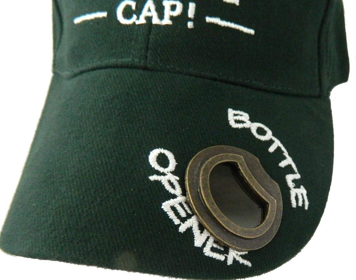 gorra de béisbol irlandesa de la puerta posterior sombrero. Cargando zoom. f6ba98166f7