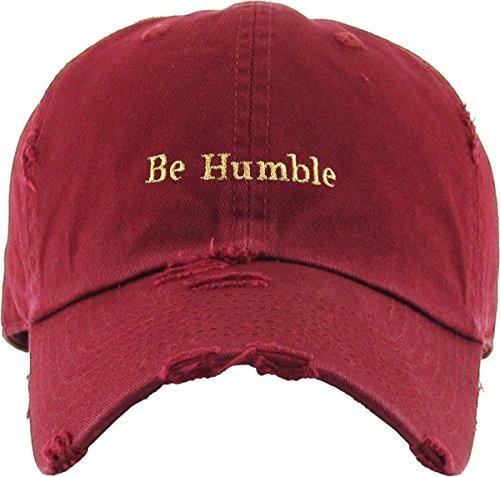 Gorra De Béisbol Kbethos Fashion Dad Hat Polo Sin Contrucci ... 642cf3c8724