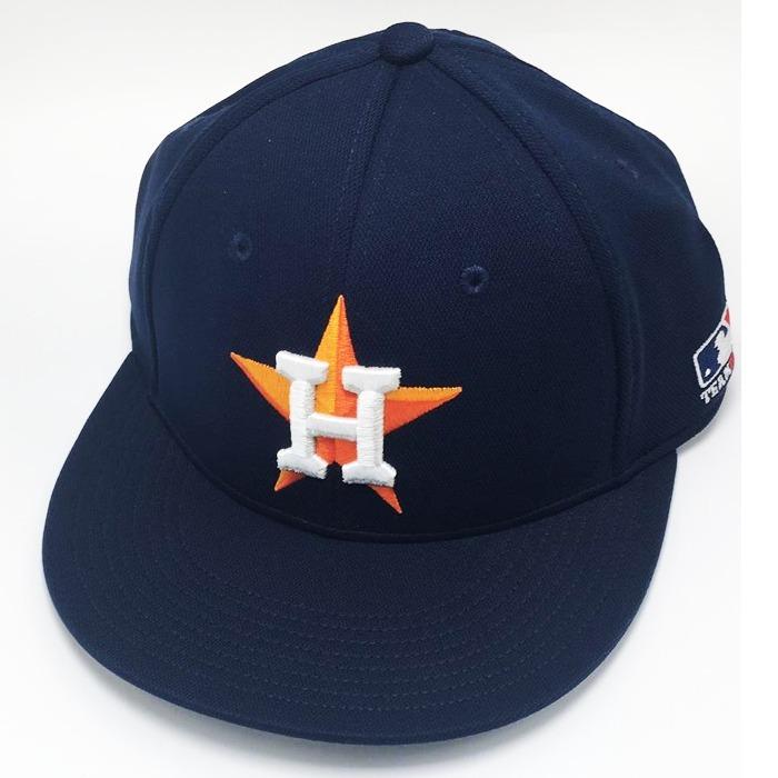7e1436f4afa14 Mlm gorra de beisbol original team astros houston cerrada jpg 700x700 Gorra  de beisbol astros