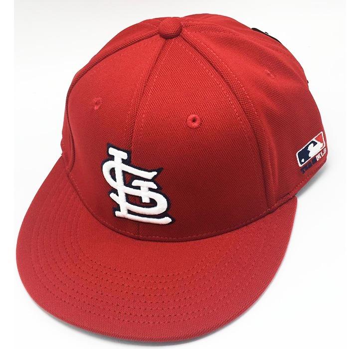 Gorra De Beisbol Original Mlb Team Red Soxs Boston Cerrada ... 32e255c33f9
