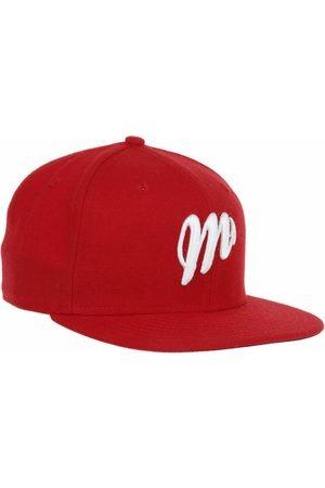 Mla gorra de beisbol plana diablos rojos made in mexico jpg 300x450 Lmb  gorras de beisbol 33a6b048121