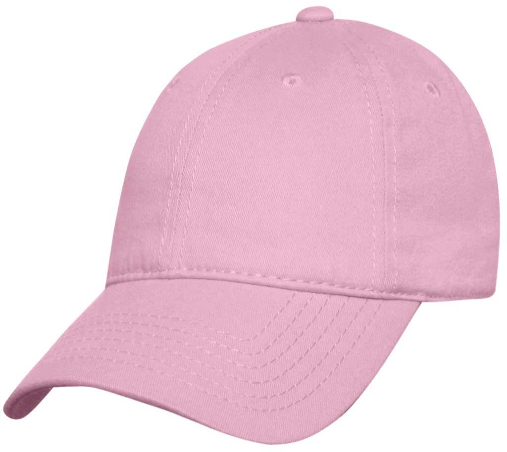 gorra de color economica 6 gajos 100% algodon adulto y niño. Cargando zoom. 145cb51a3aa