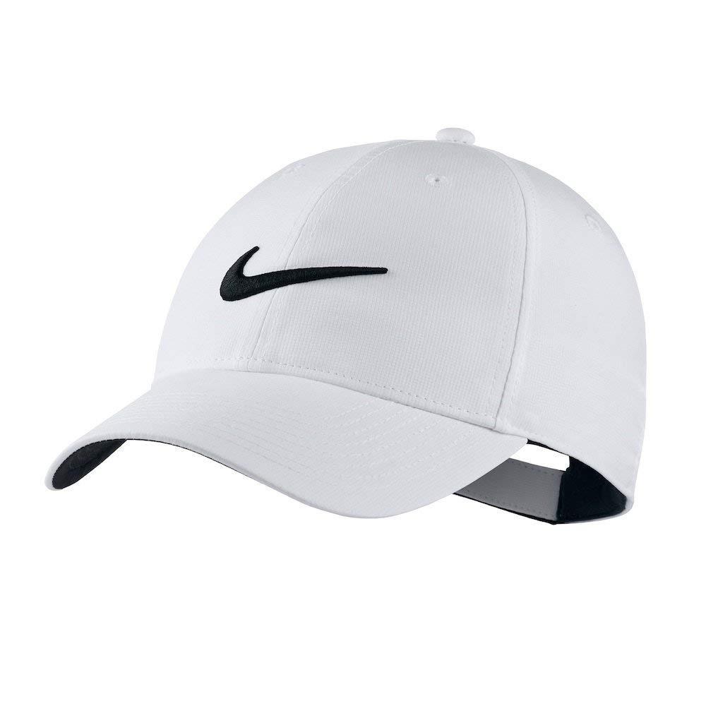Gorra de golf nike para hombre dri fit tech cargando zoom jpg 1000x1000 Nike  gorras para 1187505ee69