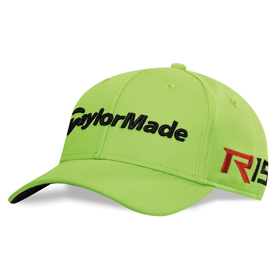 gorra de golf taylor made r15 tour radar golf center. Cargando zoom. 5355fbe29af