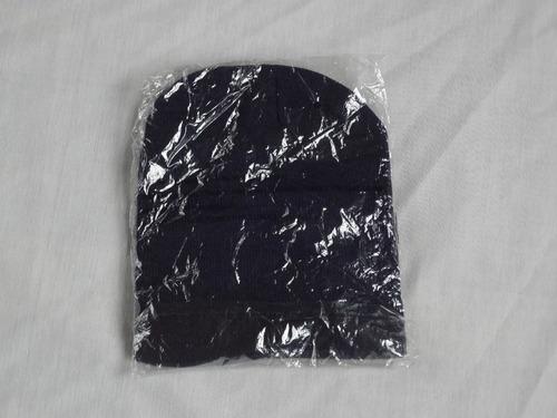 gorra de lana wrestle mania #000501408