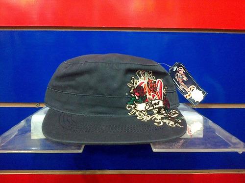 gorra de los tigres de aragua para dama