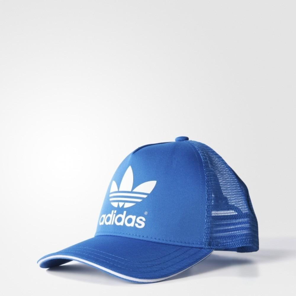 e09978d880159 gorra de malla adidas original nueva sellada con etiquetas. Cargando zoom.