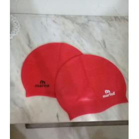 Gorra De Natacion Marfed Y Marea.precio X Unidad