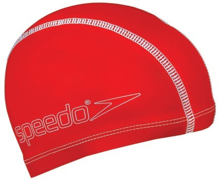 gorra de natación speedo pace cap junior