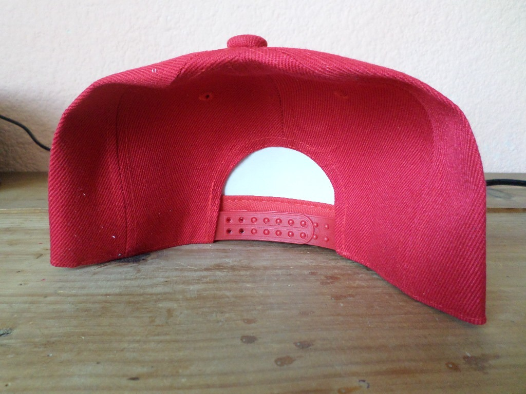Gorra De Pokemon Logo Bordado Visera P adulto Ajustable -   164.00 ... 04393debe08