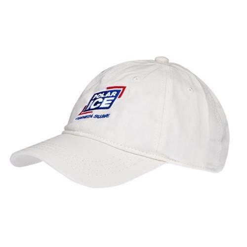 gorra de polar pilsen /ice original