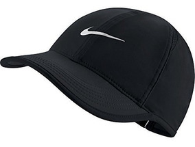 Gorra De Tenis Nike Aerobill Featherlight Para Mujer
