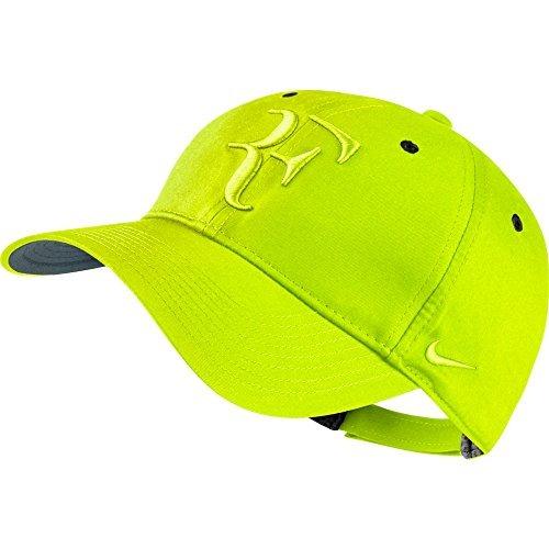 Gorra De Tenis Nike Rf Hybrid -   220.777 en Mercado Libre 6598cc2a832
