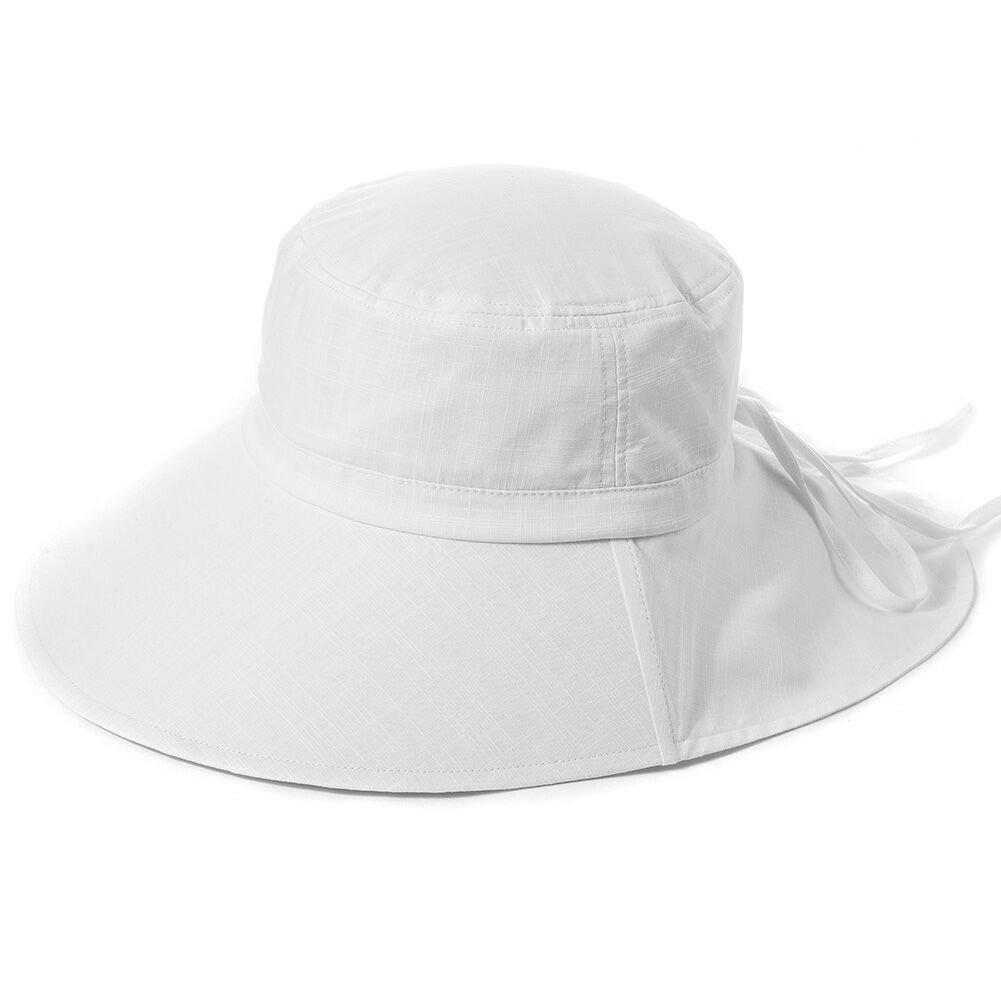 Gorra De Verano Siggi Flap Cap Algodón Upf 50+ Sombrero D -   38.582 ... 1101fb32f6f