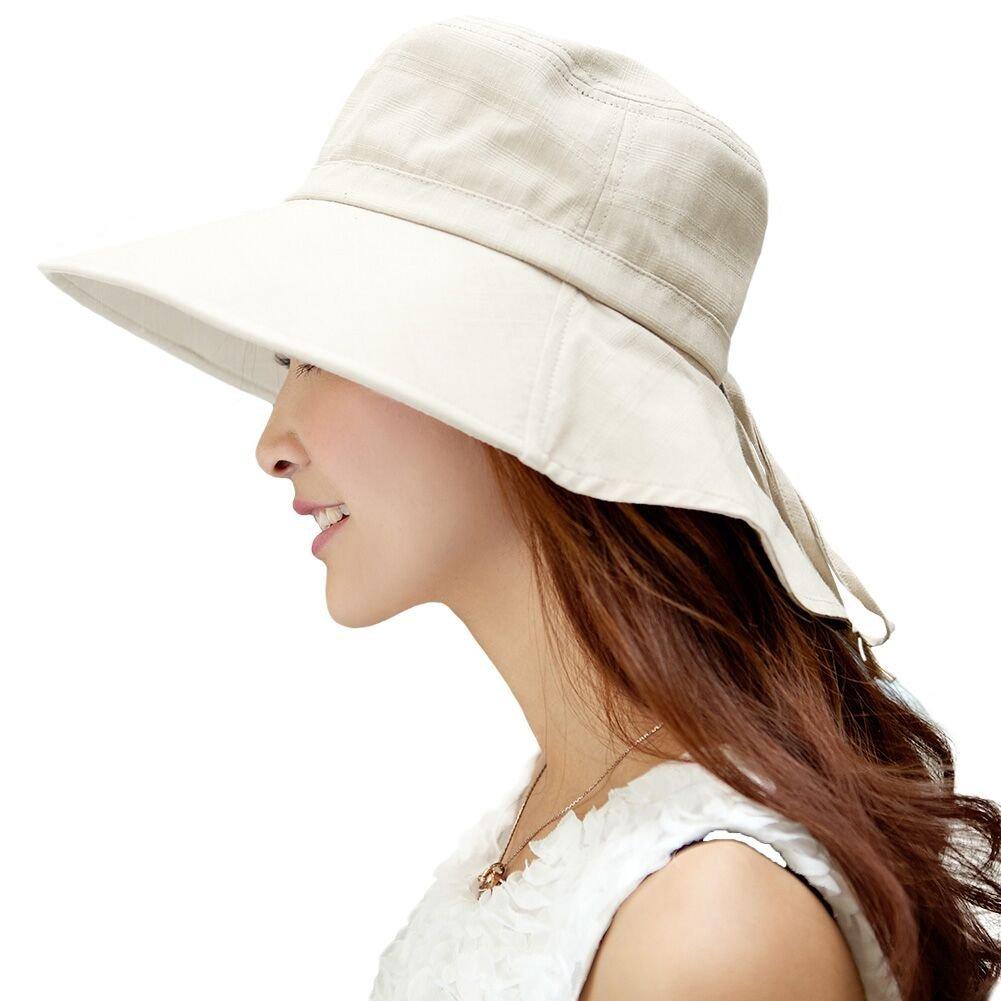 Gorra De Verano Siggi Flap Cap Algodón Upf 50+ Sombrero D ... 54c3a18c488