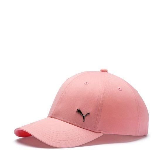 Gorra Deportiva Puma Pink Little Cat Para Mujer -   690.00 en ... 446432c8e61
