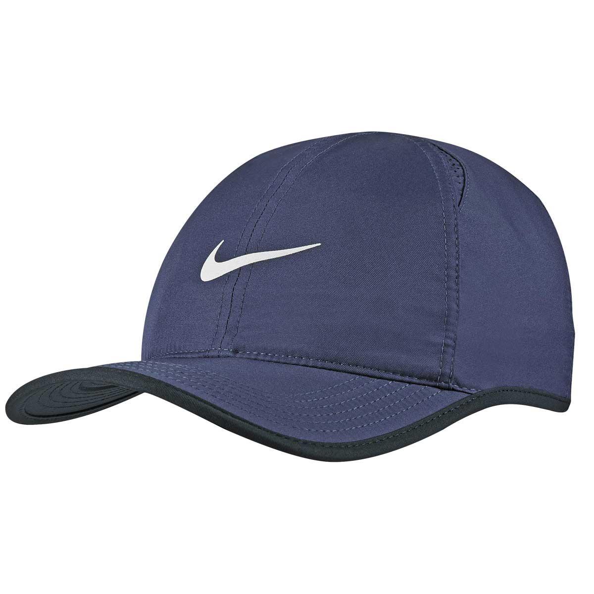 492cc2855c980 gorra deportiva unisex para tenis marca nike original 799 . Cargando zoom.