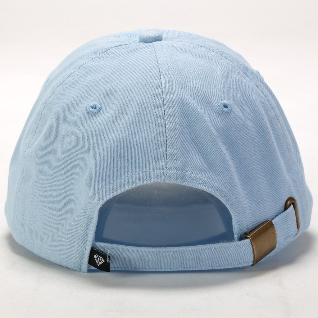 gorra diamond supply co micro brilliant dad cap snapback. Cargando zoom. bc40d002cd5