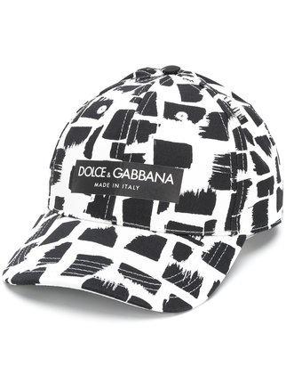 1aae6e77629a4 Gorra Dolce Gabbana -   1.190.000 en Mercado Libre