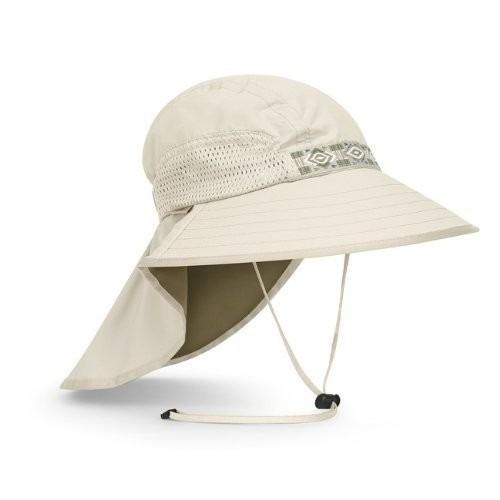 gorra domingo tardes de aventura hat cream, grande