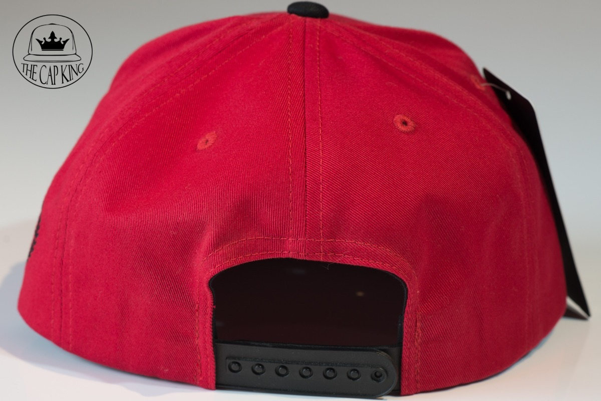 Gorra Double Aa Boston a463d0657a0