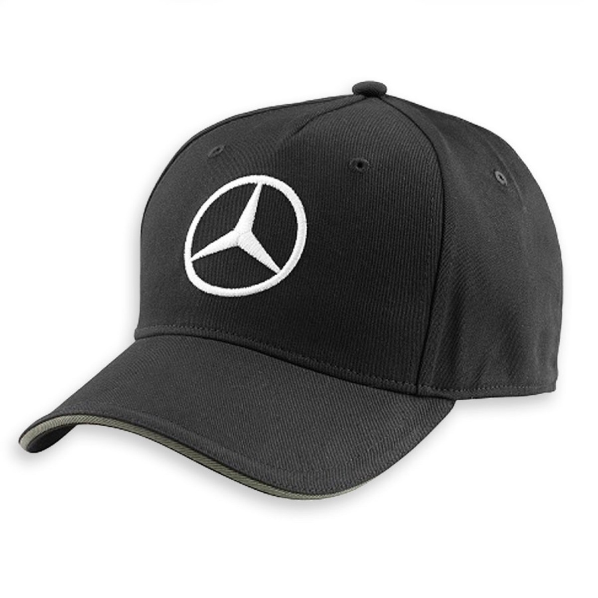 gorra f1 lewis hamilton mercedes amg petronas formula 1 en mercado libre. Black Bedroom Furniture Sets. Home Design Ideas