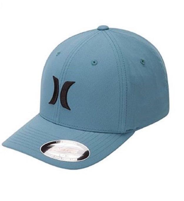 Gorra Flexfit Nike Dri-fit Hurley Oao Hat Rebajado -   699.00 en ... 86101697b7d