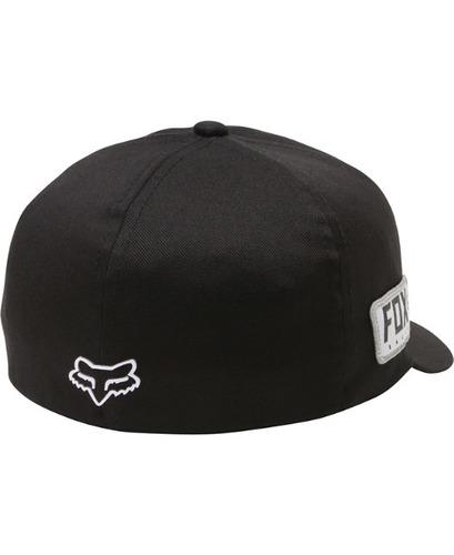 gorra fox honda 21109  envio gratis