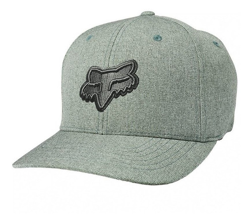gorra fox transposition flexfit