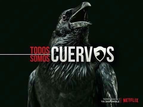 Gorra Club De Cuervos Netflix Futbol Regalo Fut Sin Envio -   100.00 ... a24b120c7cb71