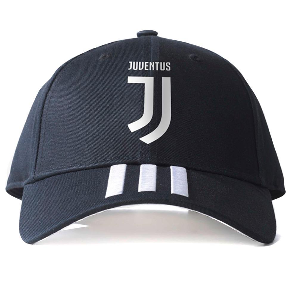 Gorra Futbol Soccer Juventus Hombre adidas Br7006 -   199.00 en ... 828a16dd029