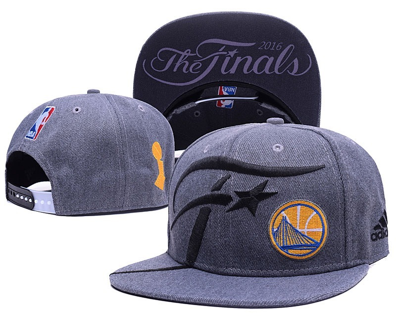0bc1673067026 gorra golden state warriors 2016 the finals gris big logo f. Cargando zoom.