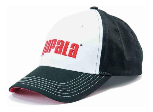 gorra gorro sombrero rapala señuelos baitcast spinning