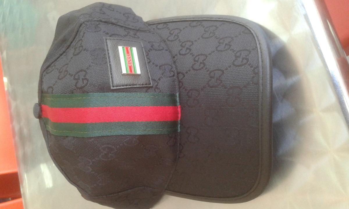 Gorra Gucci -   43.000 en Mercado Libre f9082a09834