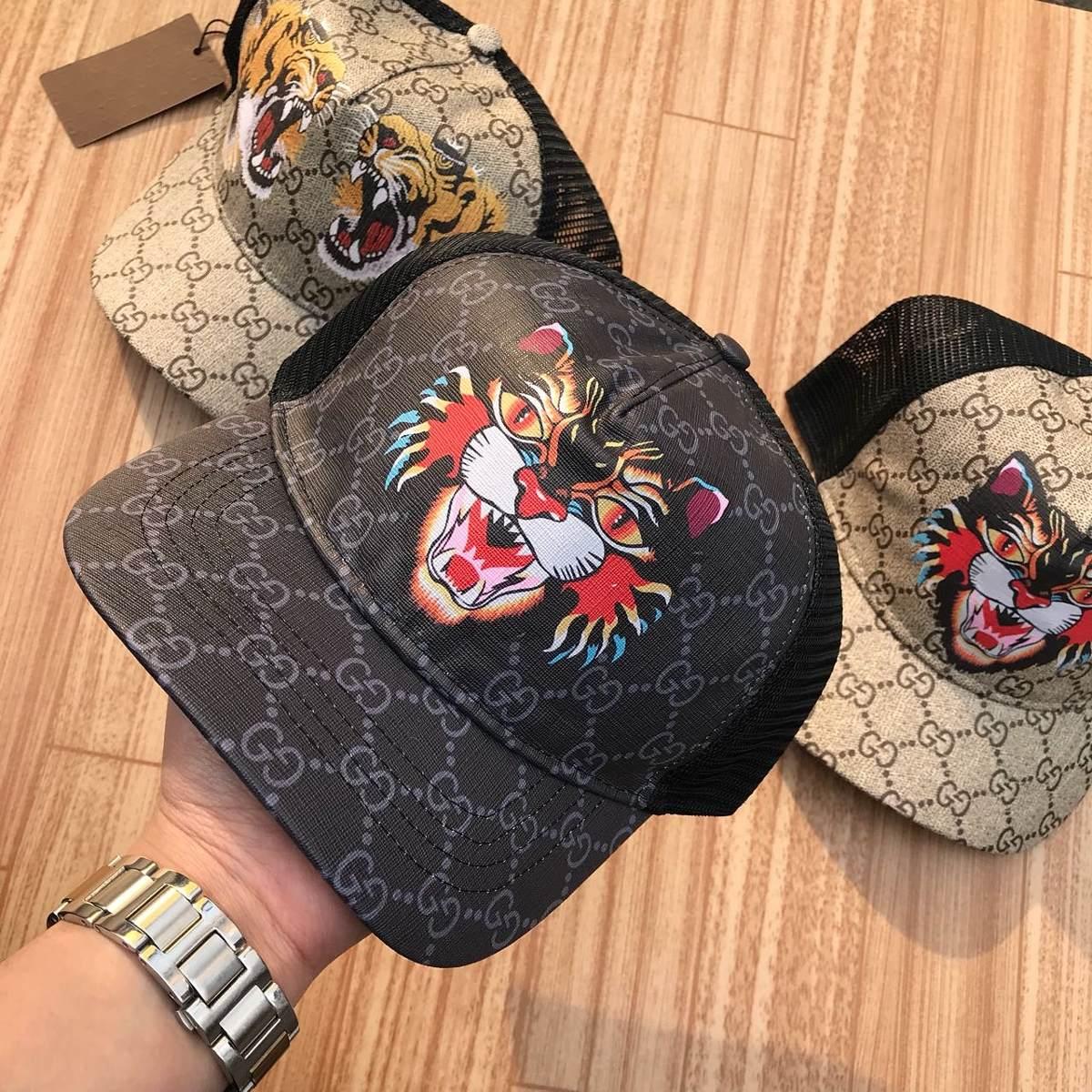 Gorra Gucci 43000 en Mercado Libre Gorra en 2018 t fb00c940d75